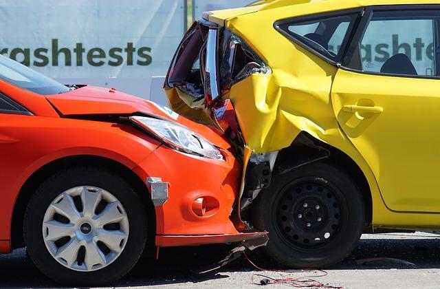 Comment le prix d'une assurance auto est calculé ?
