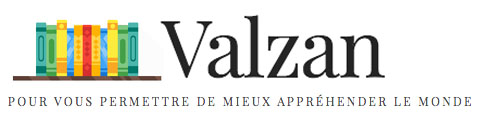 Valzan